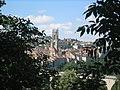 Fribourg2007 img 5754.jpg