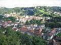 Fribourg2007 img 5770.jpg
