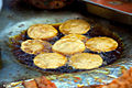 Fried tortillas IMG 5488.jpg