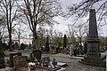 Friedhof (Weiden i. d. Oberpfalz).jpg