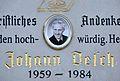 Friedhof Henndorf - Johann Desch epitaph - detail.jpg