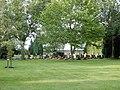 Friedhof Radisleben 02.jpg