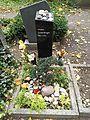 Friedhof der Dorotheenstädt. und Friedrichwerderschen Gemeinden Dorotheenstädt. Friedhof Okt.2016 - 15.jpg