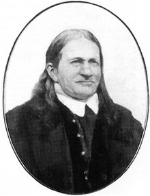 Friedlieb Ferdinand Runge portrait from the picture collection of the Institute for the History of Pharmacy, Marburg.jpg