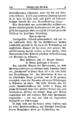 Friedrich Streißler - Odorigen und Odorinal 43.png
