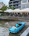Friedrichshafen - Amphicar-5910.jpg