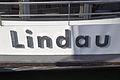 Friedrichshafen - Schiffe - Lindau 003.jpg
