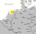 Frisisk språkområde.png
