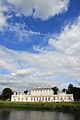 Frogmore House 16-08-2014 vertical.jpg