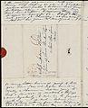 From Caroline Weston to Deborah Weston; Monday, March 18, 1839 p4.jpg