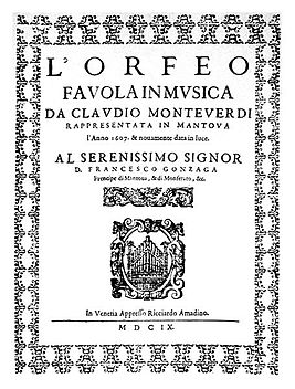 Frontispiece of L'Orfeo.jpg