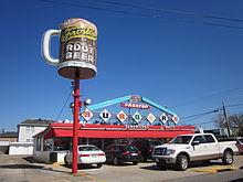 Springfield Ohio Food Stamp Office