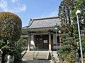 Fudoin (Senju,Adachi) 02.jpg