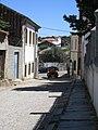 Fuentes de Bejar calle de la Cuesta.jpg