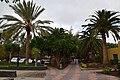 Fuertaventura - panoramio (101).jpg