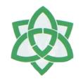 Fukuma Fukuoka chapter.png