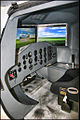 Full Motion Simulator (5116066684).jpg