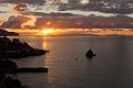Funchal, Madeira (30139678412).jpg