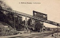 Funiculaire-meudon1.jpg