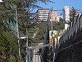 Funicular de Vallvidrera P1100171.JPG