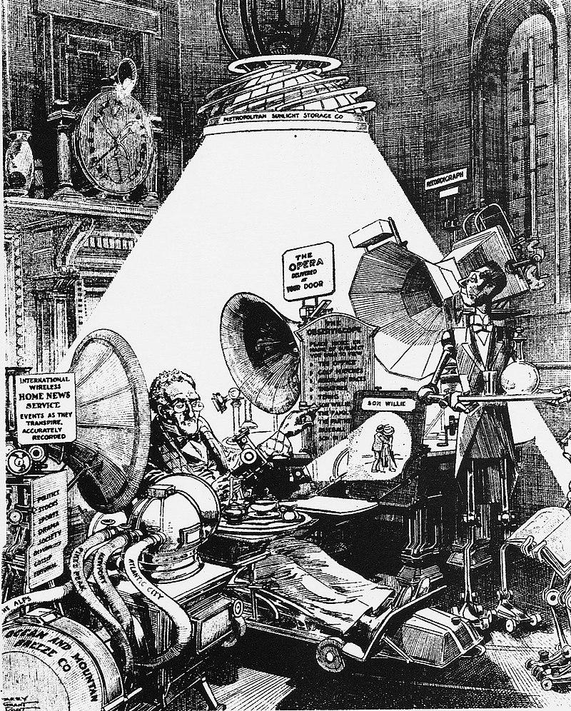 Future Luxury Harry Grant Dart 1911.jpg