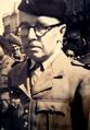 Général Henri Adeline.png