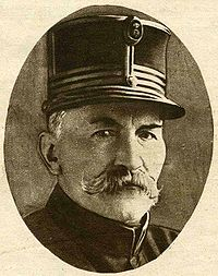 Gérard Leman.jpg
