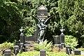 Görlitz - Schanze - Städtischer Friedhof 02 ies.jpg