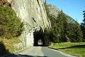 Göschenen, Switzerland - panoramio (14).jpg