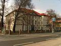 Göttingen-Accouchierhaus.02.jpg