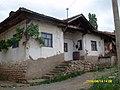 Güzelbeyli Kasabası Zile Tokat - panoramio (4).jpg