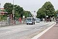 G-20 - Hamburg Edmund-Siemers-Allee 03.jpg