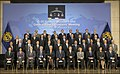 G-20 Finance Ministers and Central Bank Governors' Meeting, 4-23-10 (4546400708).jpg