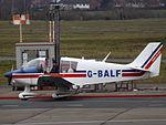 G-BALF Robin DR400 (25805312090).jpg
