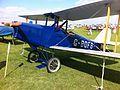G-BDFB Phoenix Currie Wot (9675098450).jpg