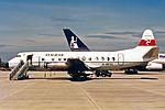 G-BFZL 2 V.836 Viscount Manx Alines MAN APR90 (5659521702).jpg