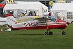 G-ECGO (29934309847).jpg