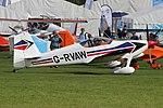 G-RVAW (43059349060).jpg