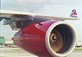 G-VAIR Airbus A340-313X (cn 164) Virgin Atlantic Airways. (6712871953).jpg