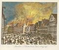 G. L. Lahde (efter Fritzsch) - Brand på Amagertorv 1795.png