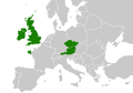 G551D in Europe.png