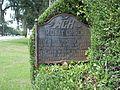 GA Midway church marker01.jpg