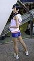 GC as Hina Amano at PF32 20200704d.jpg