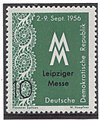 GDR-stamp Leipziger Herbstmesse 1956 Mi. 536.JPG