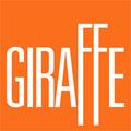 GIRAFFE logo.png