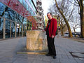GLAM-Treffen Bremen JH687.jpg