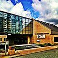 GMA Commerce Center - panoramio.jpg