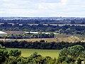 GOC Letchworth 066 Hitchin Flyover (39690378510).jpg
