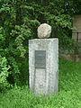 GTH-Park-Gedenkstein-1.jpg