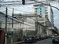 GUATEMALA CITY Parqueo El Carmen.jpg